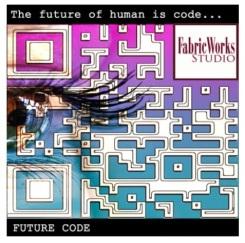 latest_future_code