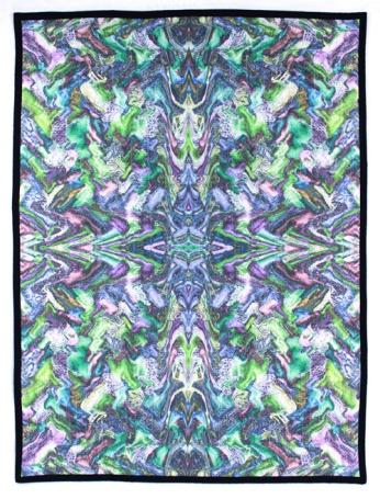 quilt_mixed-art