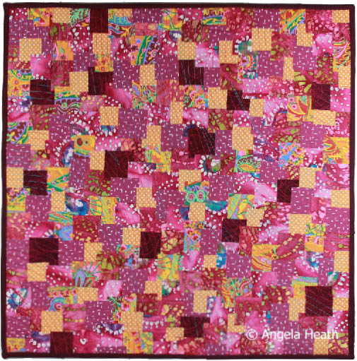 HEATHART_QUILTS_batik-party