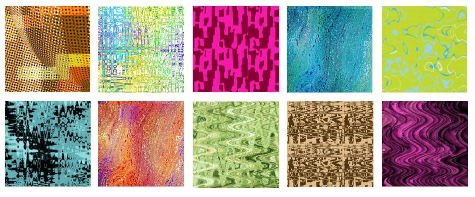 IMAGE_digital-fabric