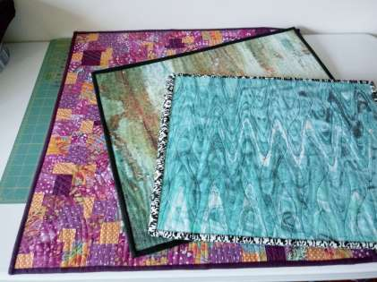 HA_BLOG_JUNE_quilts