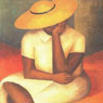 The Yellow Hat (1936)